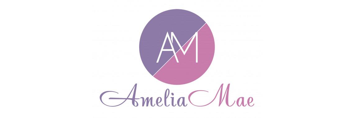 Amelia Mae Gifts